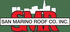 San Marino Roofing